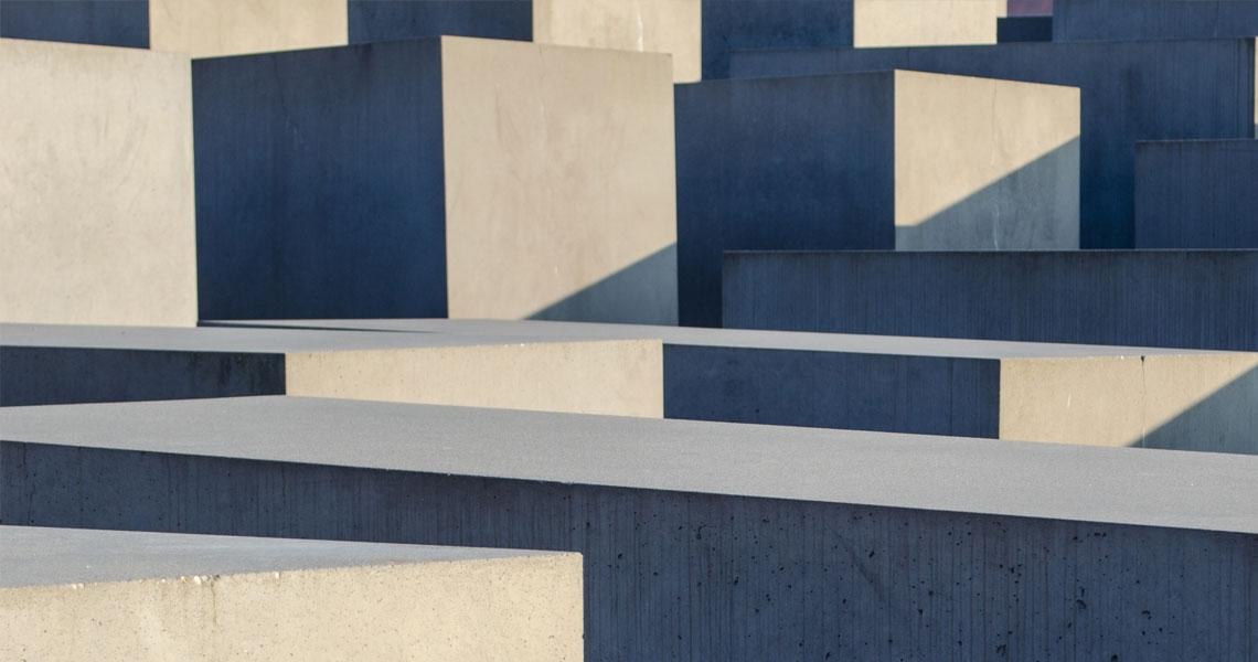 Maria Ledstam: Minne och försoning